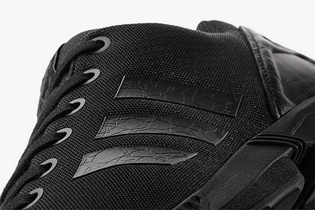 adidas-Originals-SS14-ZX-Flux-Black-Elements-Pack-08