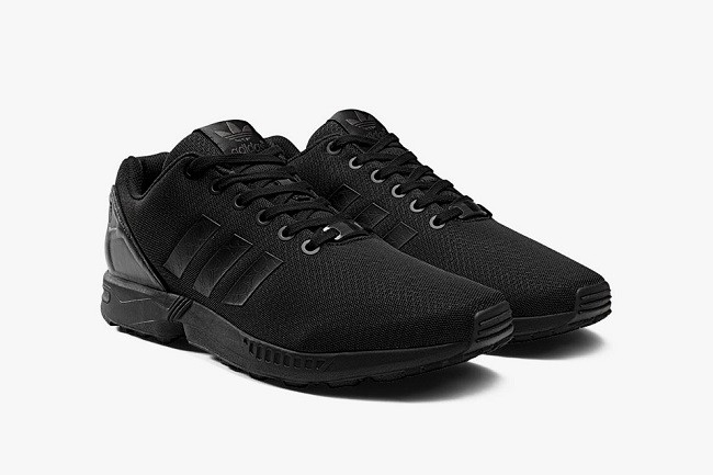 adidas-Originals-SS14-ZX-Flux-Black-Elements-Pack-10