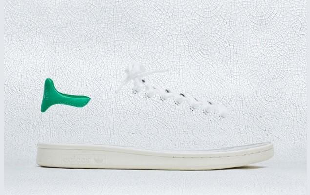 adidas-consortium-stan-smith-pack-1