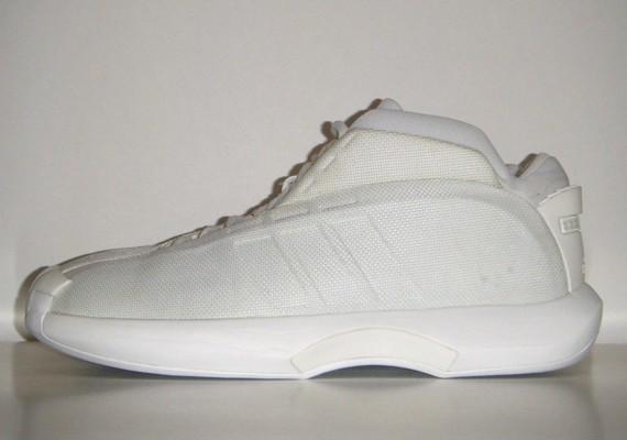 adidas-kobe-1-all-white-0