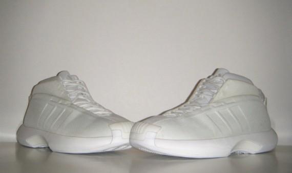 adidas-kobe-1-all-white-2
