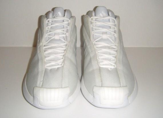 adidas-kobe-1-all-white-4