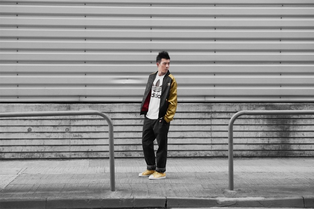 adidas-originals-2014-chinese-new-year-pack-lookbook-ft-edison-chen-3