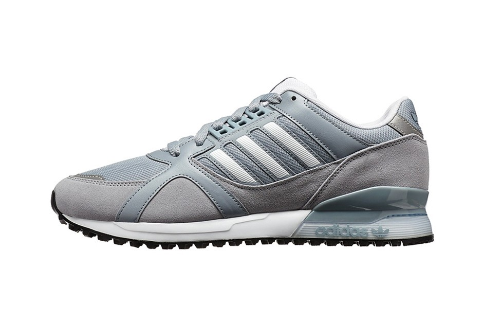adidas-originals-2014-spring-t-zx-700-2