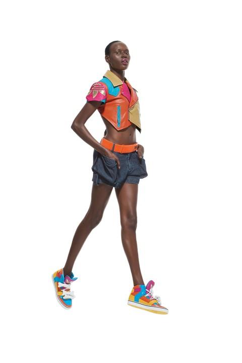 adidas-originals-by-jeremy-scott-2014-spring-summer-lookbook-14