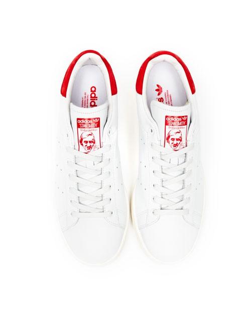 adidas-originals-stan-smith-11