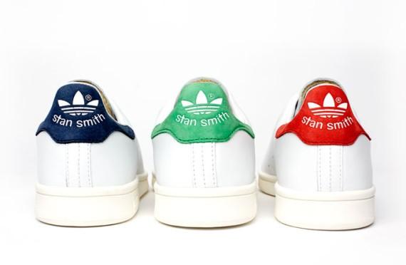 adidas-originals-stan-smith-2