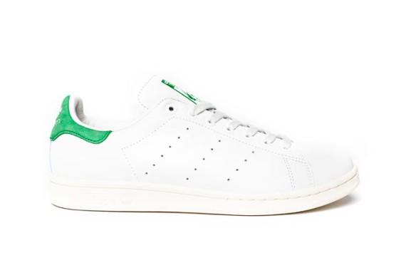adidas-originals-stan-smith-6