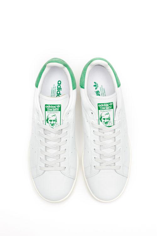 adidas-originals-stan-smith-8