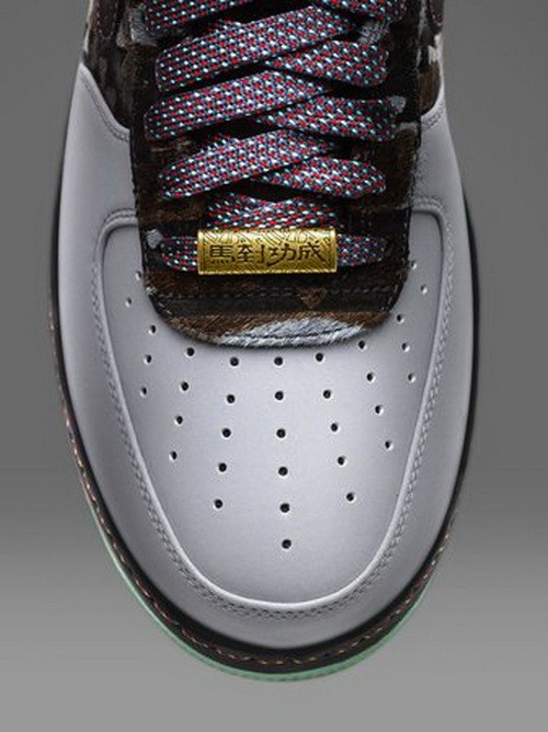 air force 1 yoth-4_resize