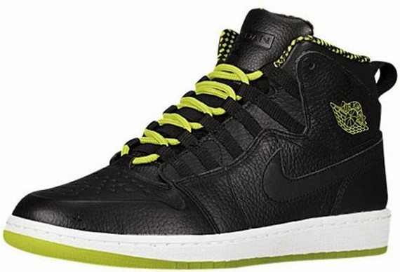air-jordan-1-94-venom-green-1