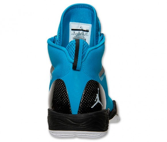 air-jordan-xx8-se-powder-blue-4