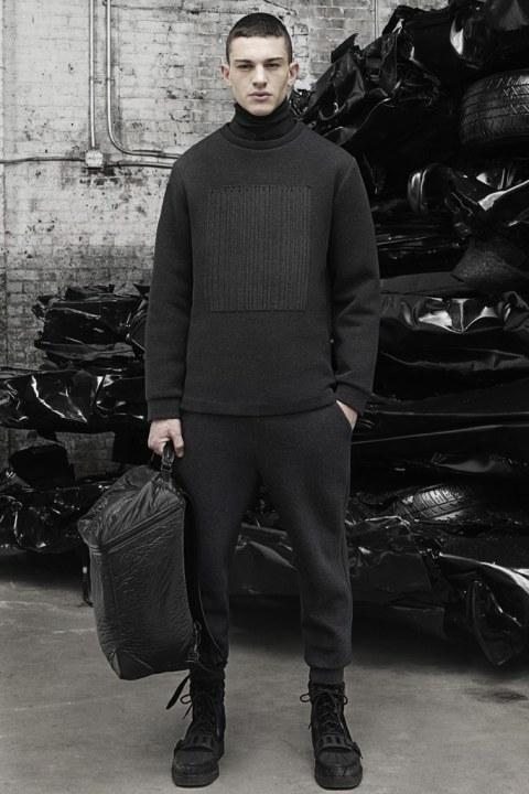 alexander-wang-2014-fallwinter-collection-15