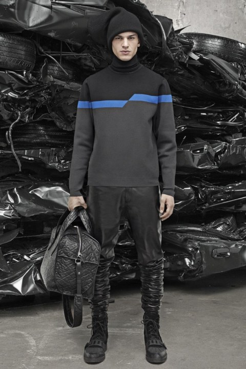 alexander-wang-2014-fallwinter-collection-3