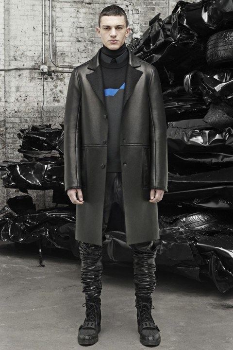 alexander-wang-2014-fallwinter-collection-4