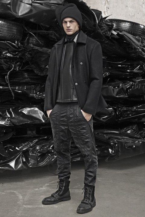 alexander-wang-2014-fallwinter-collection-7