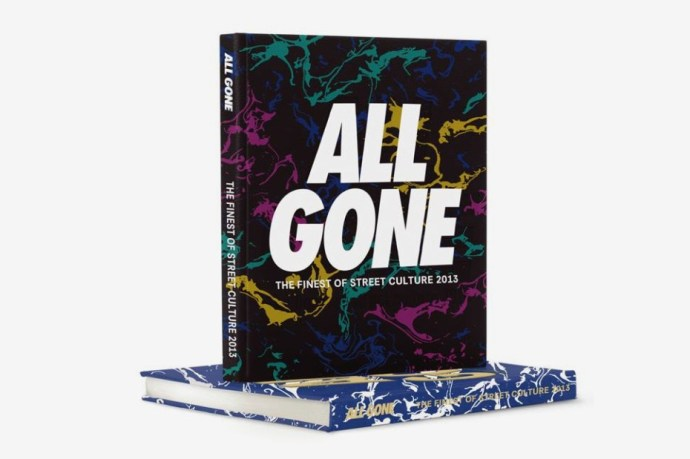 all-gone-2013-1
