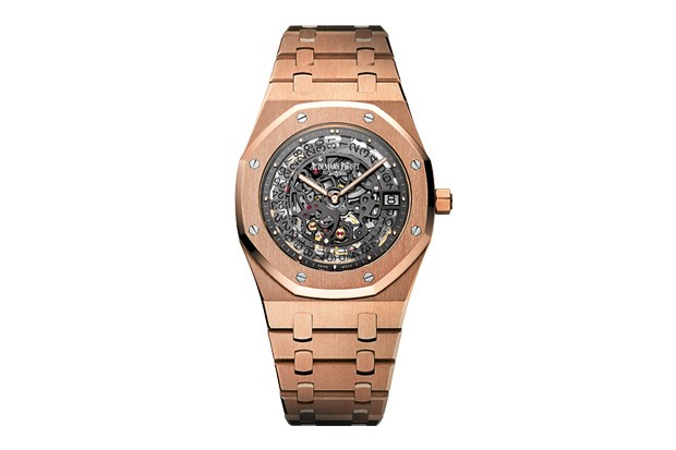 audemars-piguet-royal-oak-openworked-extra-thin-rose-gold-1