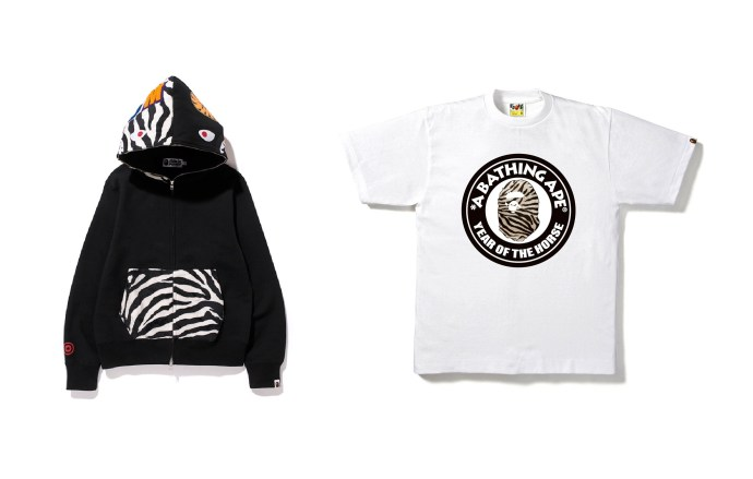 bape-2014-year-of-the-horse-collection-0