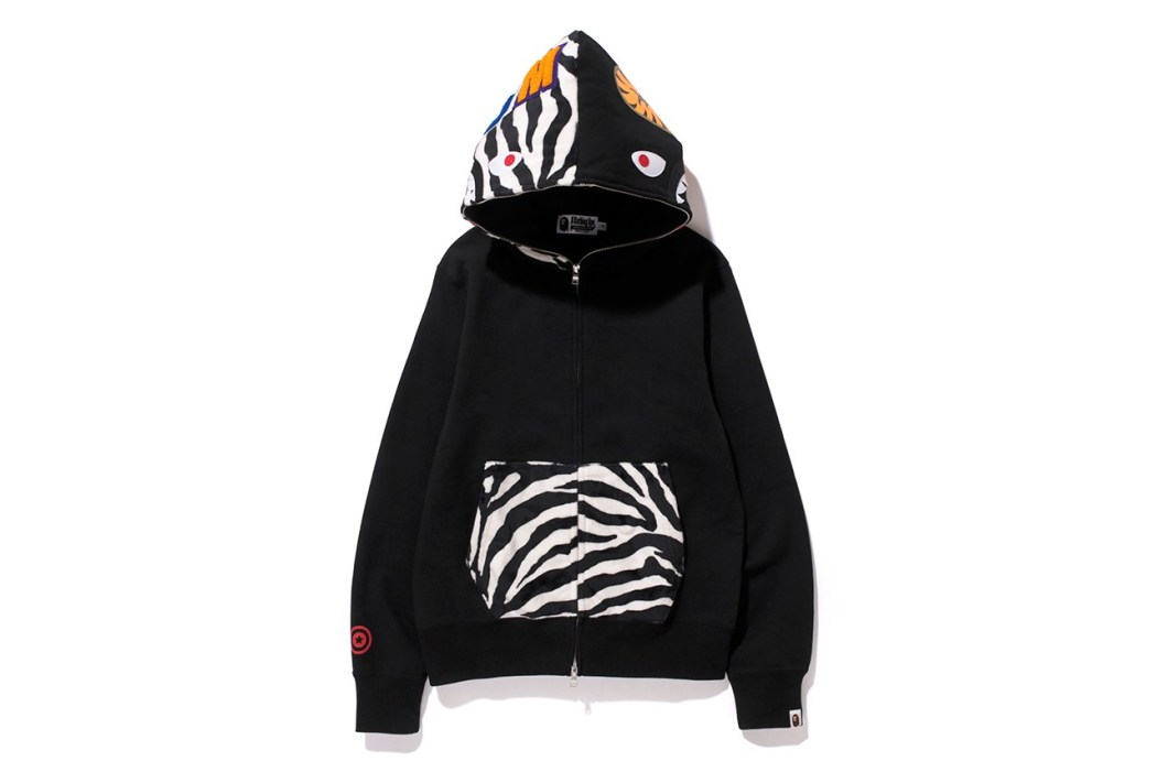 bape-2014-year-of-the-horse-collection-1