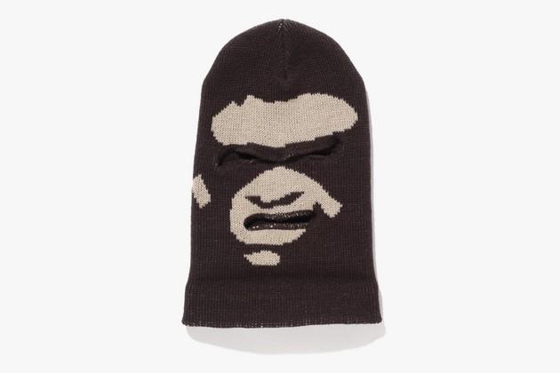 bape-ape-face-knit-balaclava-1