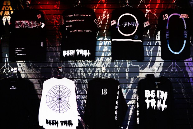been-trill-opens-new-york-retail-location-271-canal-2