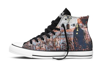 black-sabbath-x-converse-2014-footwear-collection-2