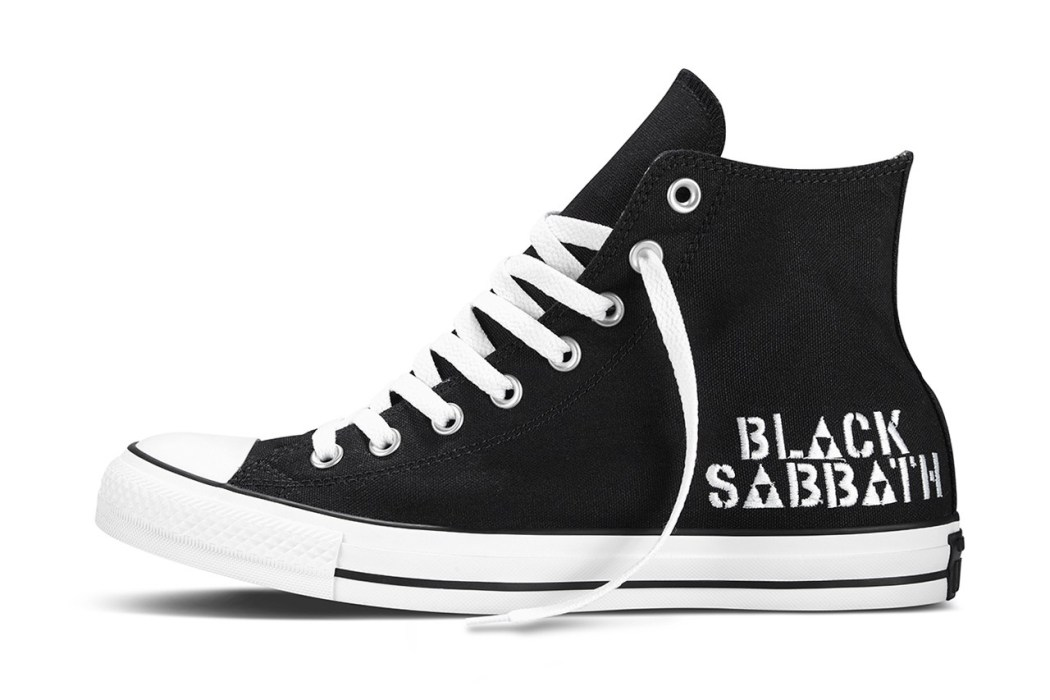 black-sabbath-x-converse-2014-footwear-collection-3