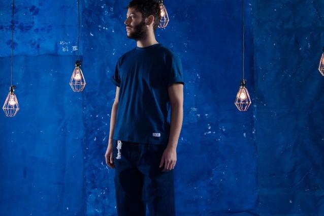 bleu-de-paname-2014-spring-summer-indigo-capsule-collection-06