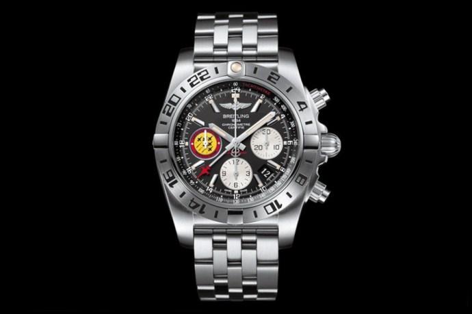 breitling-cronomat-44-gmt-patrouille-suisse-50th-anniversary-11