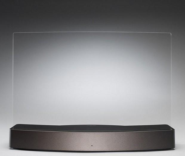 bronze-front