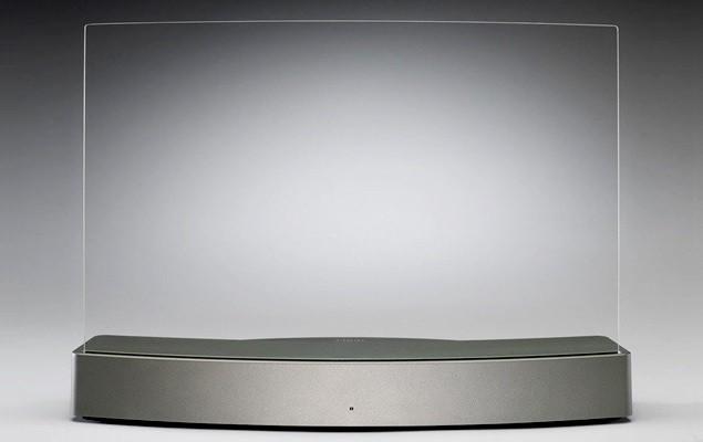 clearview-clio-speaker-1