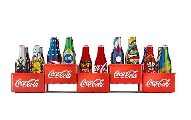 coca-cola-special-edition-world-cup-2014-mini-bottles-11