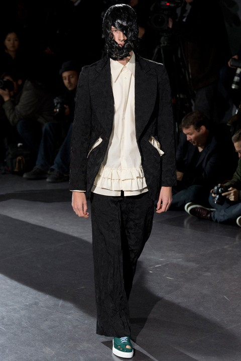 comme-des-garcons-2014-fall-winter-collection-11
