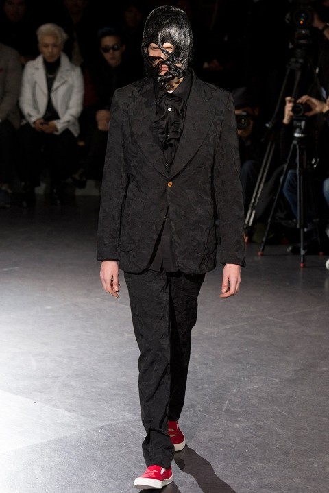 comme-des-garcons-2014-fall-winter-collection-13