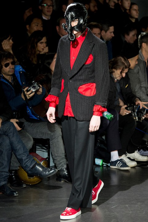comme-des-garcons-2014-fall-winter-collection-16