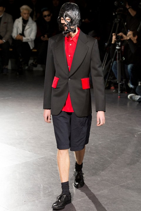 comme-des-garcons-2014-fall-winter-collection-7