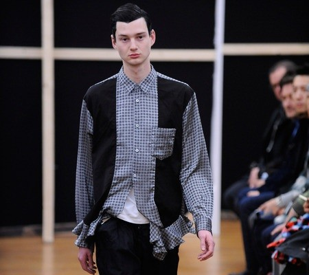 comme-des-garcons-shirt-05-fall-winter-collection-20