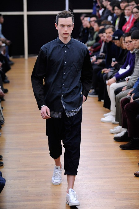 comme-des-garcons-shirt-07-fall-winter-collection-07