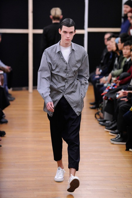 comme-des-garcons-shirt-08-fall-winter-collection-08