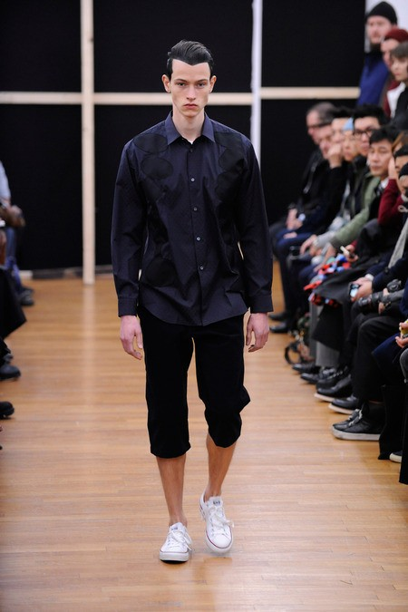 comme-des-garcons-shirt-09-fall-winter-collection-09