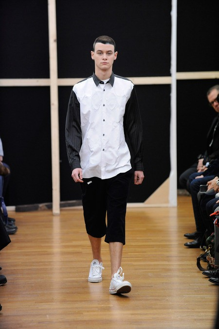 comme-des-garcons-shirt-11-fall-winter-collection-11
