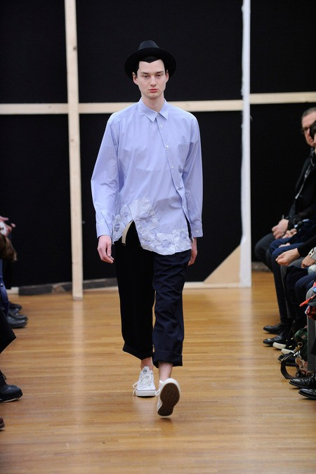 comme-des-garcons-shirt-14-fall-winter-collection-14
