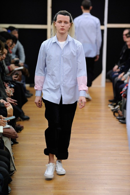 comme-des-garcons-shirt-16-fall-winter-collection-16