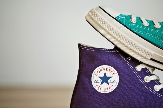 converse-2014-first-string-1970s-chuck-taylor-all-star-collection-2