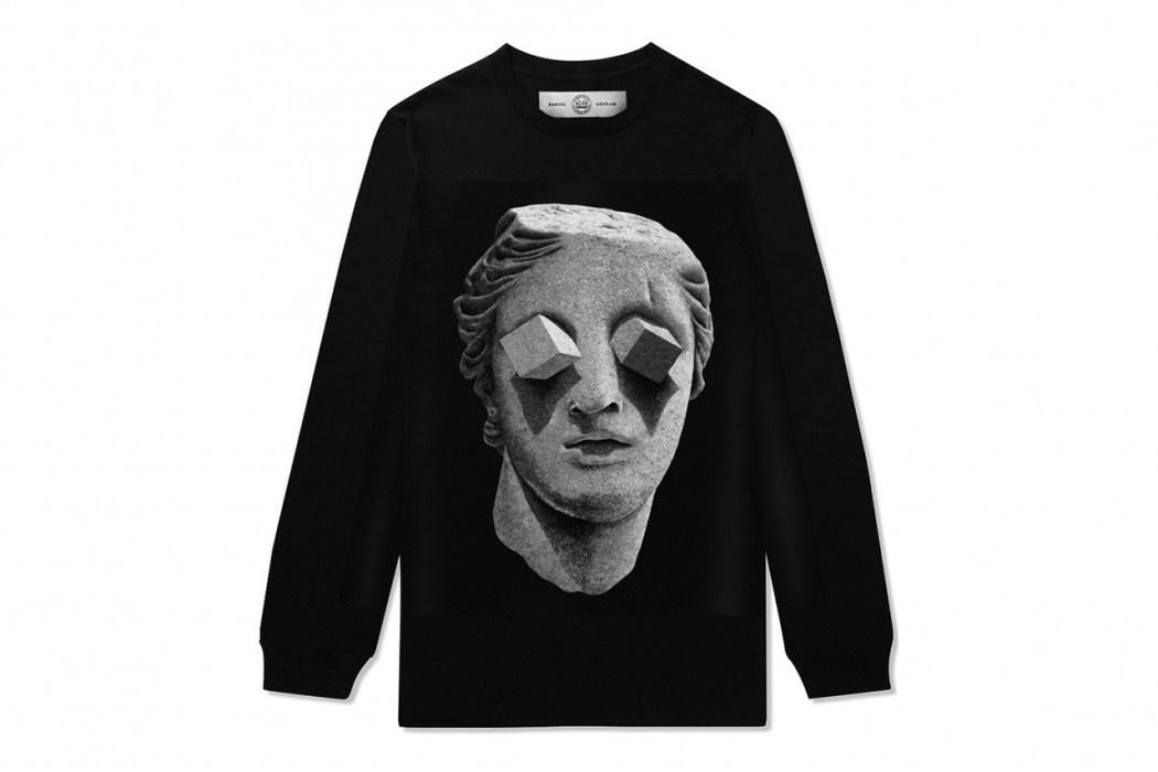 daniel-arsham-x-stampd-2014-t-shirt-collection-1