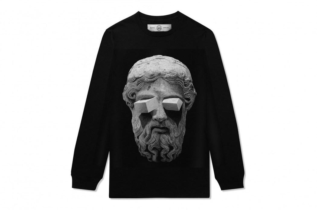 daniel-arsham-x-stampd-2014-t-shirt-collection-3