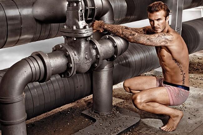 david-beckham-bodywear-for-hm-2014-spring-campaign-5