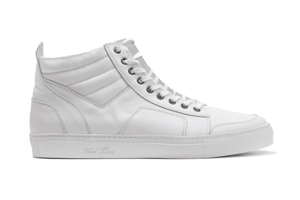 del-toro-boxing-sneaker-2