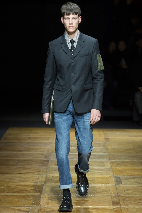 dior-homme-2014-fall-winter-collection-18